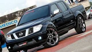 getlinkyoutube.com-Top Ride Brasil - Os carros mais tops do Brasil