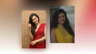 getlinkyoutube.com-Rakul Preet Very Rare & Unseen  Video : Pics | Indian Actress Photos