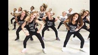 ALIKIBA MAUMIVU PER DAY [OFFICIAL MUSIC VIDEO DANCE] width=