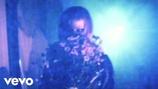 "Watch Crystal Castles - ""Sad Eyes"" (Music Video)"