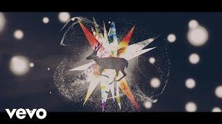 Bent Knee - Time Deer (Official Video)