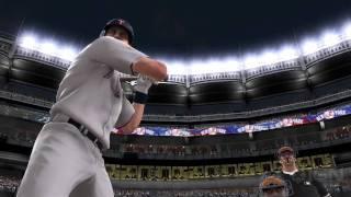 getlinkyoutube.com-MLB 11 The Show: Announcement Trailer