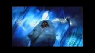 getlinkyoutube.com-Keith Sweat - I'm Not Ready Remix Ft. Strings (1998) HQ