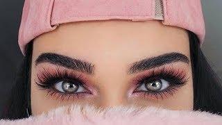Makeup Tutorial Compilation | February 2018💄💋📷