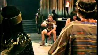 The Cleopatras (1983) Episode 8