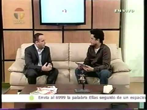 Melasma - Dr. Jaime Piquero - La Tele