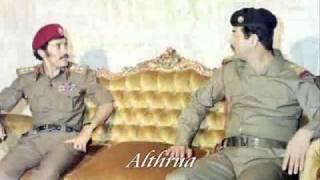 getlinkyoutube.com-جود - يا علي (علي عبد الله صالح)
