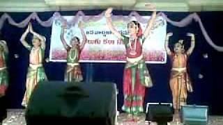 indian talgu song Saudi arabia dammam http://youtube.com/rashel70