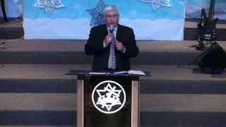 getlinkyoutube.com-Que Nadie Nos Quite la Corona - Predicaciones Cristianas