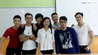 getlinkyoutube.com-CLIP văn hóa học đường F-POLY-------By Boy Chung TinH