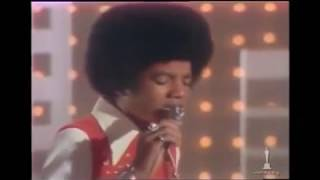 ben michael jackson music video