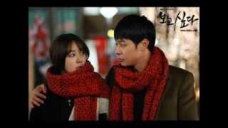 getlinkyoutube.com-TOP 30 Korean Drama