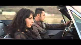 getlinkyoutube.com-new indian punjabi song 2014