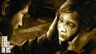 NADIE... TOCA.... A ELLIE!! | The Last Of Us (18) - JuegaGerman