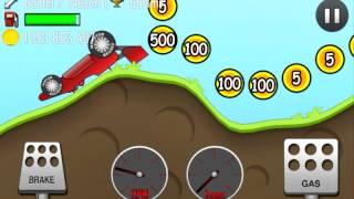 getlinkyoutube.com-เกมรถแข่ง (ไม่โกง)