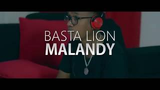 BASTA LION - Malandy II PNS PRODUCTION