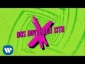 Green Day - !Dos! [Official Trailer]