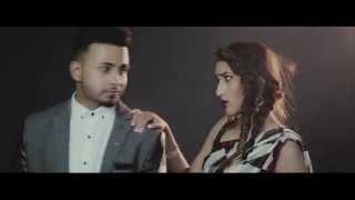 Azhage - Nishan K ft Thenujah [Official Video]