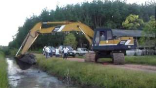 getlinkyoutube.com-truck2hand mn3902106