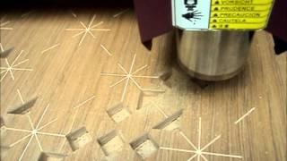 Máy khắc cắt CNC 3d, máy cắt gỗ, cắt hoa văn,cắt lọng,cắt khắc gỗ