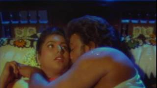 Masti scene of the Day-1 || Roja Selvamani  Videos || Masti Scene of Roja ||
