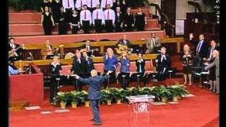 getlinkyoutube.com-My Life Is In Your Hands :: Jimmy Swaggart Ministries