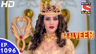 Baal Veer - बालवीर - Episode 1096 - 14th October, 2016 width=