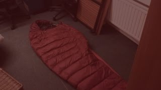 getlinkyoutube.com-3 Scary TRUE Sleepover Stories