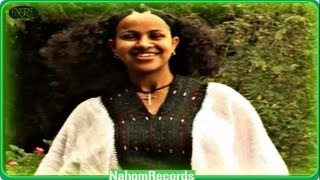 getlinkyoutube.com-Ethiopia Music - Mekedes Mesfin - Leweye - (Official Music Video)