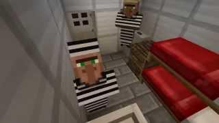 getlinkyoutube.com-Minecraft : O Viata Noua [Ep 2]
