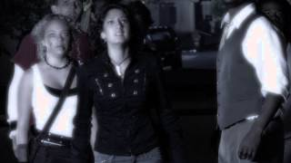 getlinkyoutube.com-Ink - Trailer