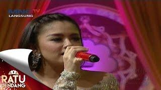 Tika Ramlan feat Tiwi Sakuramoto - Ratu Dendang (7/9) width=