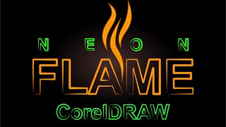 getlinkyoutube.com-Neon Flame