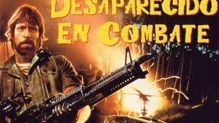 getlinkyoutube.com-Desaparecido en combate 2