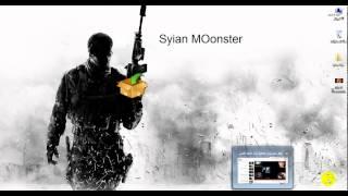 getlinkyoutube.com-شرح جلب ضحايا من غير مواقع التورنت (قراصنة سوريا)