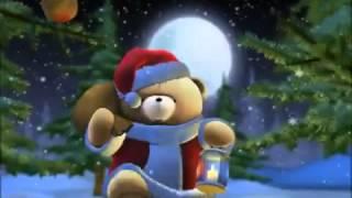 getlinkyoutube.com-Frohe Weihnachten