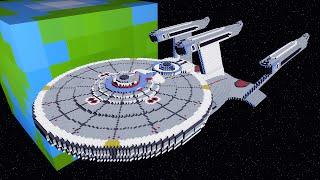getlinkyoutube.com-Minecraft Mod: MOD DO FUTURO! (Tanques e Robôs // FutureCraft)