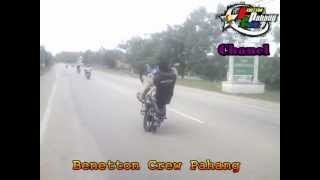 getlinkyoutube.com-Benetton Crew Pahang