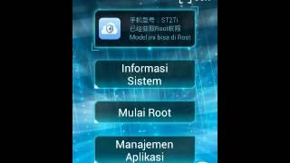 getlinkyoutube.com-come avere i permessi di root senza pc o framaroot