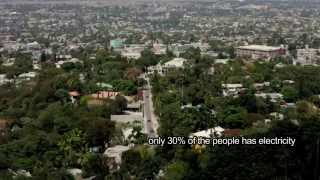 getlinkyoutube.com-this is Haiti