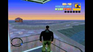 getlinkyoutube.com-GTA III Ultimate Mod Liberty City Penitentiary