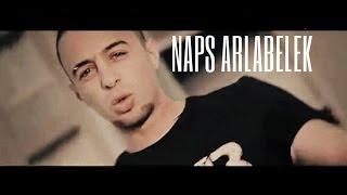Naps - C'que Je Suis (ft. Zak LM)