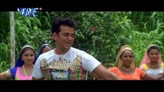 getlinkyoutube.com-Jayisan Sochale Rahi - जईसन सोचले रही - Devra Bada Satavela - Bhojpuri Hot Songs HD