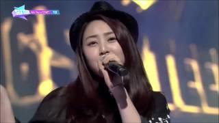 getlinkyoutube.com-TWICE Members Parody Each Other (+JYP)