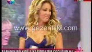getlinkyoutube.com-FERMUARINI AÇIK UNUTMUŞ!..