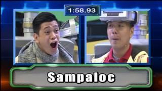 Pinoy Henyo | January 09, 2017