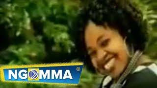 Evaline Muthoka - Jina la Yesu (Official video)