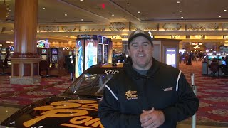 getlinkyoutube.com-Did You Know: South Point with Brendan Gaughan