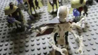getlinkyoutube.com-Lego Star Wars The Clone Wars 5