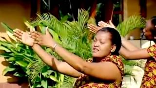 Mnazorayo   Acacia Singers
